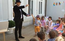 magician parties 8