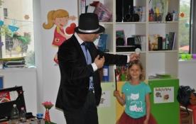 magician parties 3