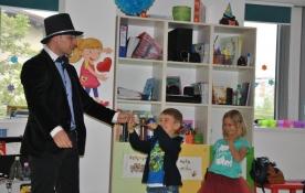 magician parties 16