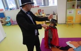 magician petreceri 3