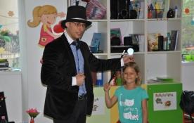 magician petreceri 5