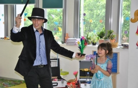 magician petreceri 6