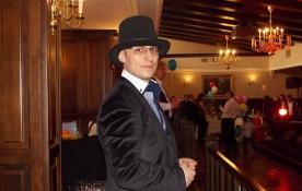 magician petreceri 9