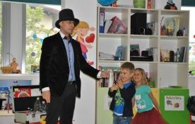 magician petreceri bucuresti 14