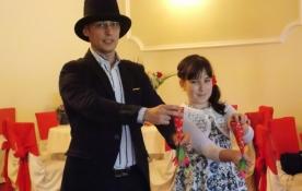 magician petreceri bucuresti 3