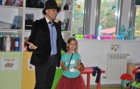 magician petreceri bucuresti 9