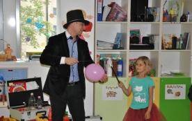 petreceri copii bucuresti 5